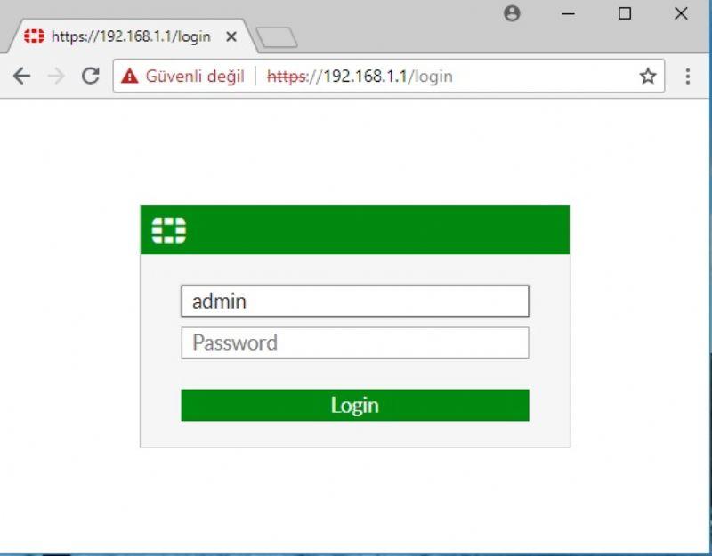 Network Uzman Blog, Fortigate Firmware Update, NETWORK UZMAN